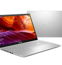ASUS A509JA 15.6 F-HD i5-1035G / 8GB / 256GB / W10