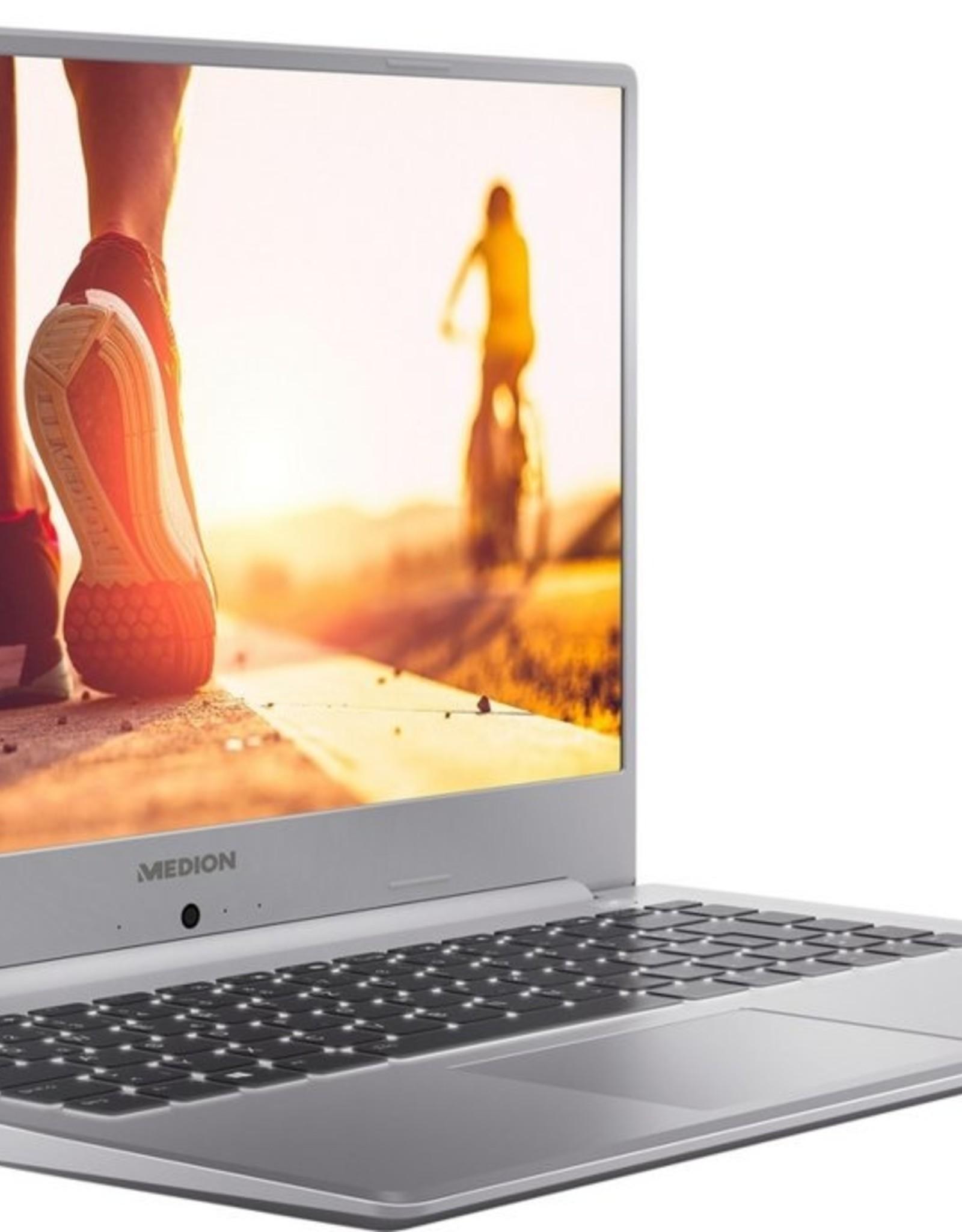 15.6 F-HD IPS i5-10210U 8GB / 512GB / MX250 2GB W10H (refurbished)