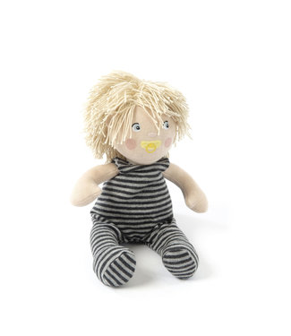 Small Stuff Pop - Charlie - 30 cm