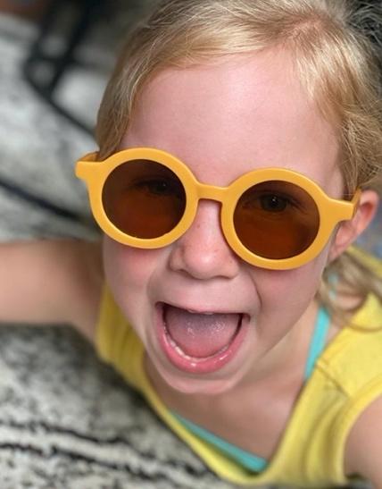 Grech & Co zonnebrillen