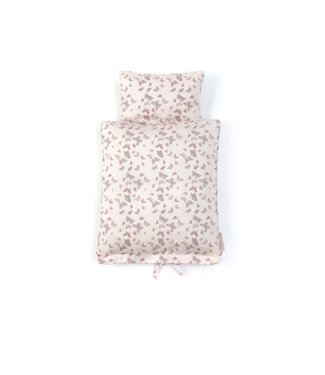 Small Stuff Bedding AO butterfly,doll bedding