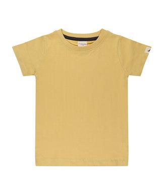 Turtledove Londen T-shirt - Sunshin