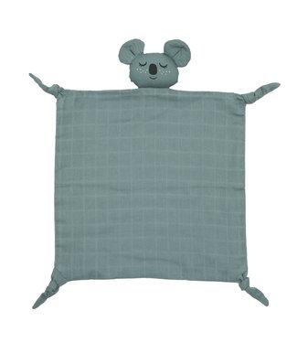 Roommate Knuffeldoekje - Koala