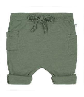 Combi Pants - Groen /Agave