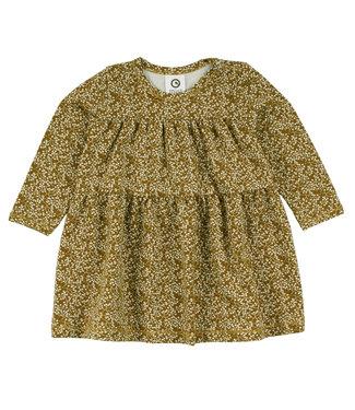 Müsli PETIT FLEUR- Dress