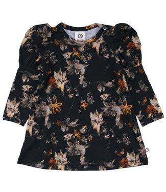 Müsli POETRY - Dress