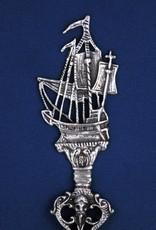 VOC schip - 55 gram