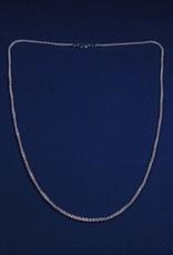 Ketting visgraat 42 cm