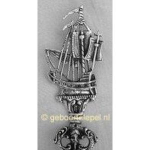 VOC schip - 63 gram