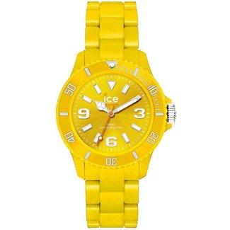 Ice-Watch ICE solid IW000636 - HerenHorloge - Kunststof - Ø44