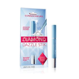 Connoisseurs CO775 Diamond Dazzle Stik - Reinigingspen