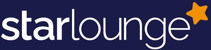 Starlounge