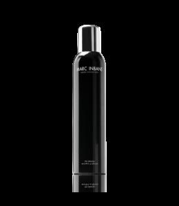 MARC INBANE Hyaluronic Self-Tan Spray 200ml