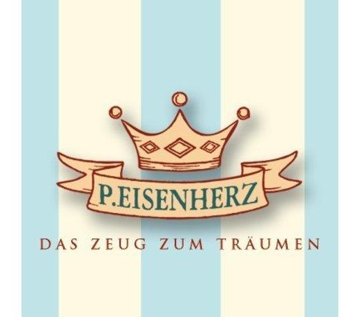 P. Eisenherz