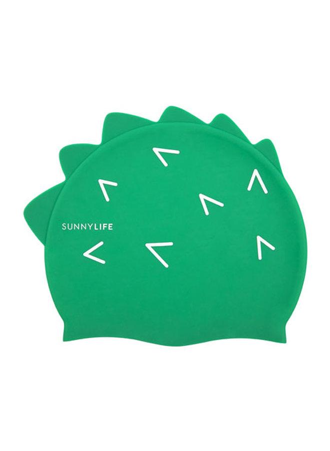 SUNNYLIFE Badekappe