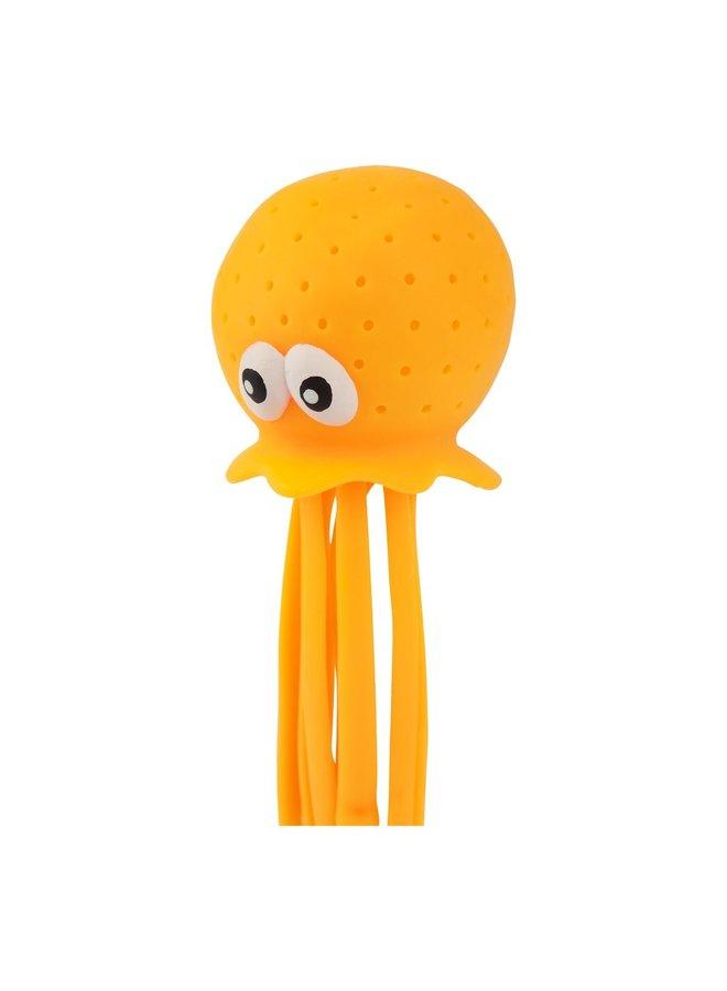 SUNNYLIFE Badewannenspielzeug OCTOPUS
