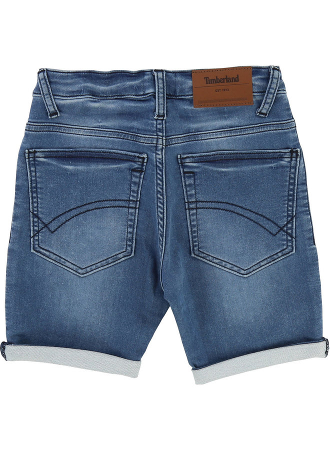 ´Timberland Shorts Vintage Style