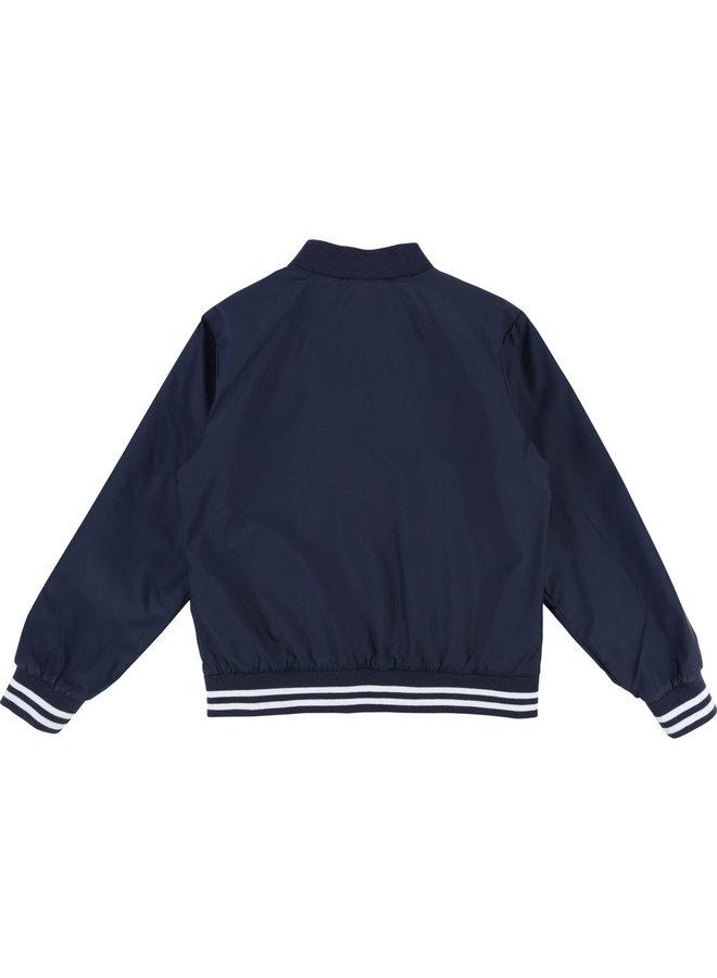 ´Timberland Jacke für Kinder