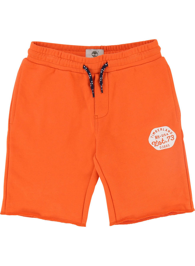 Timberland Sweat Shorts