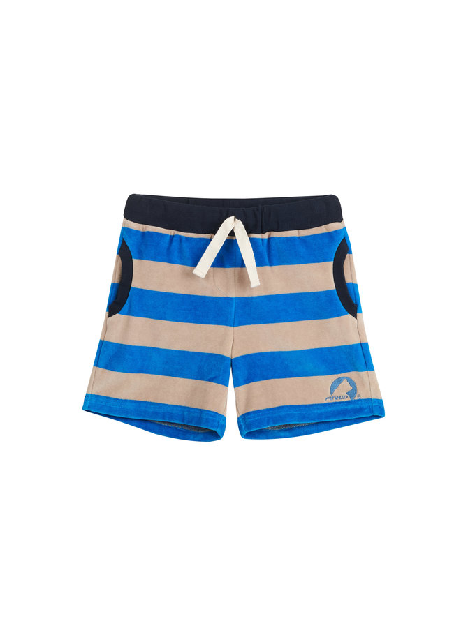 Finkid Shorts Lelu