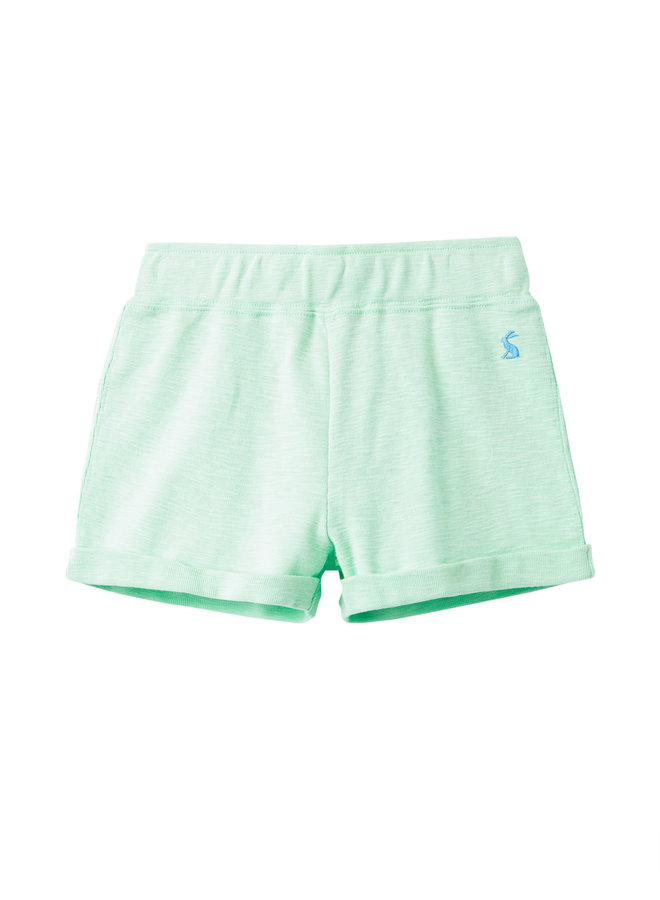 TOM JOULE Shorts Kittywake