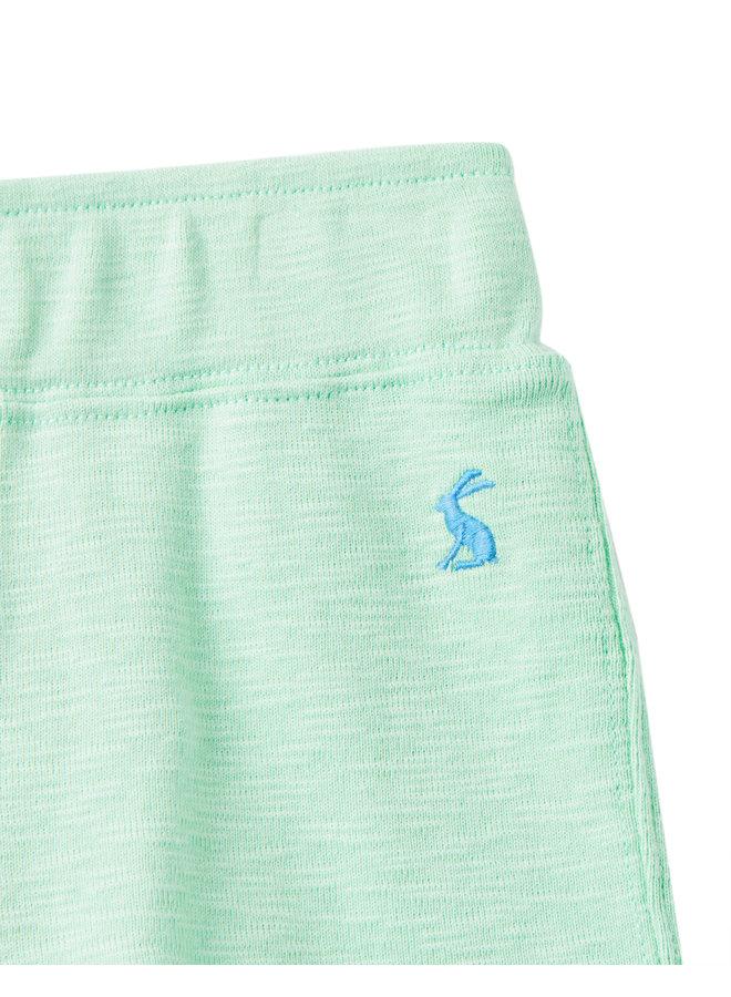 TOM JOULE Shorts Kittywake mintgrün