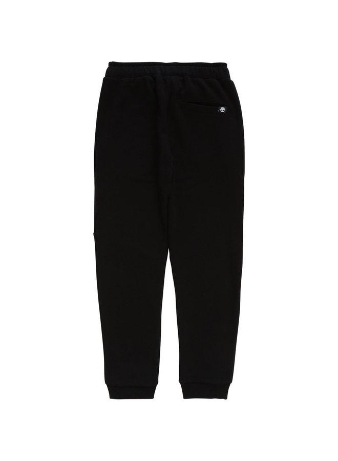 ´Timberland Sweat Pants Chino schwarz Jogginghose