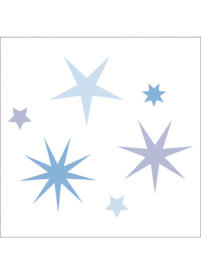 aden + anais Schlafsack Star Bright Sterne