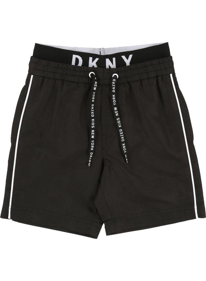 DKNY KIDS Badeshorts