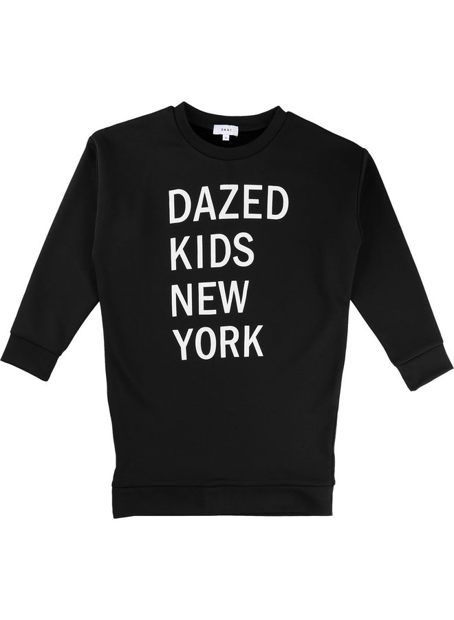 DKNY KIDS Kleid Dazed Kids New York