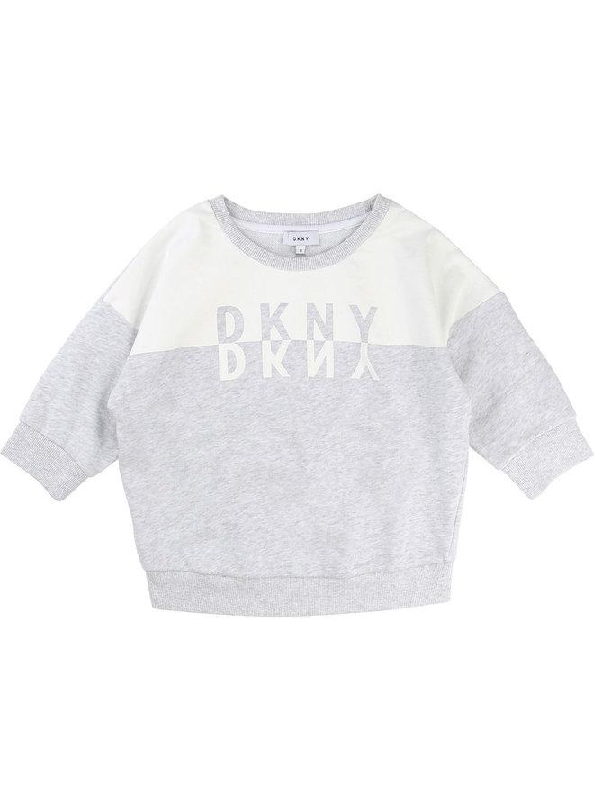 DKNY KIDS Sweatshirt