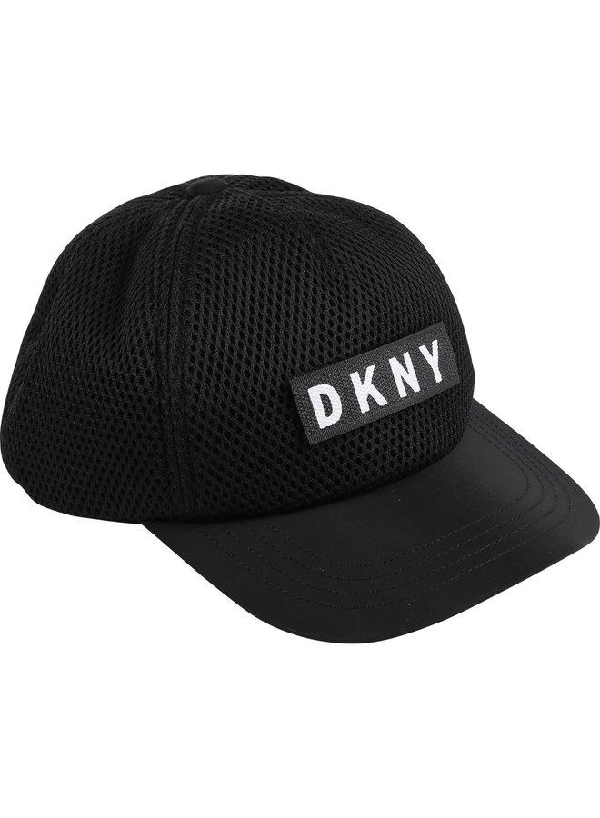 DKNY KIDS Basecap
