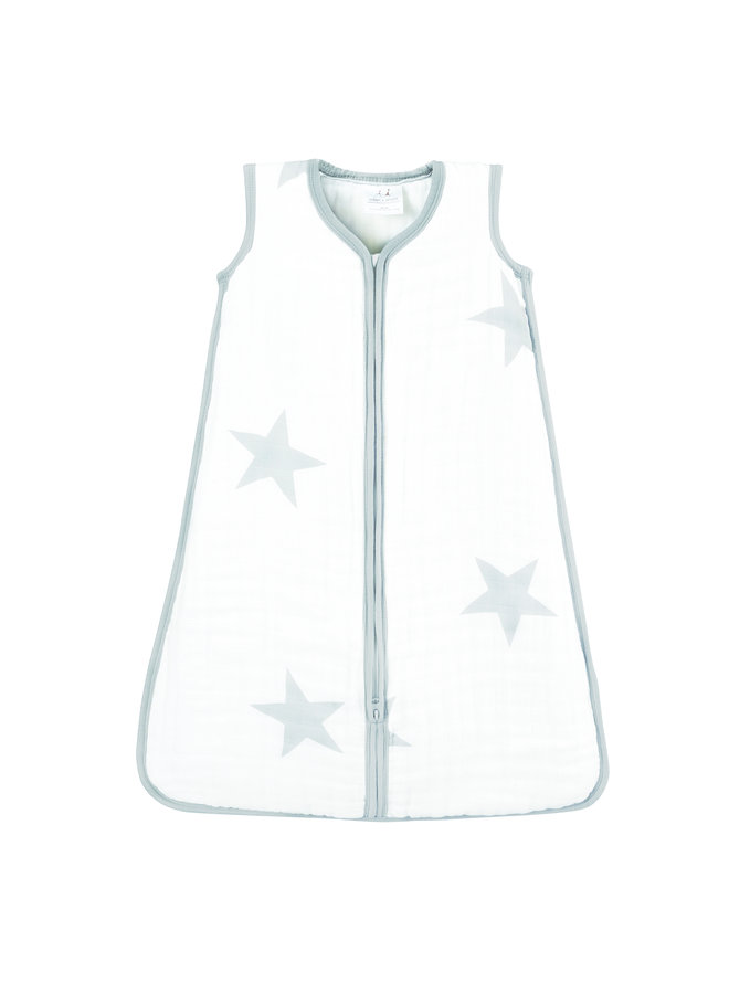 aden + anais Schlafsack Twinkle Cozy Sterne