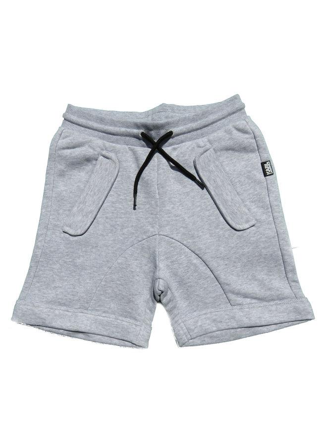 KARL LAGERFELD KIDS Shorts