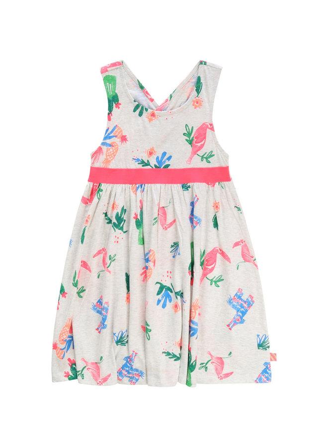 Billieblush Jersey Kleid