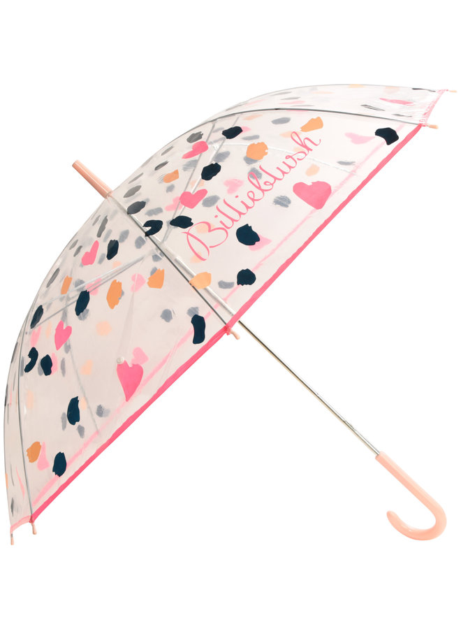 Billieblush Regenschirm