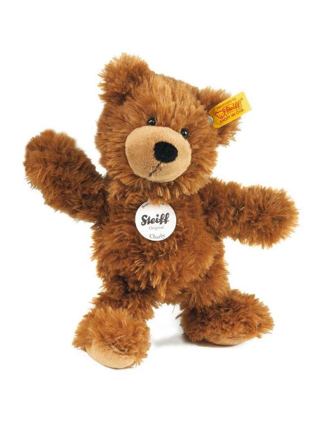 Steiff Schlenker Teddy