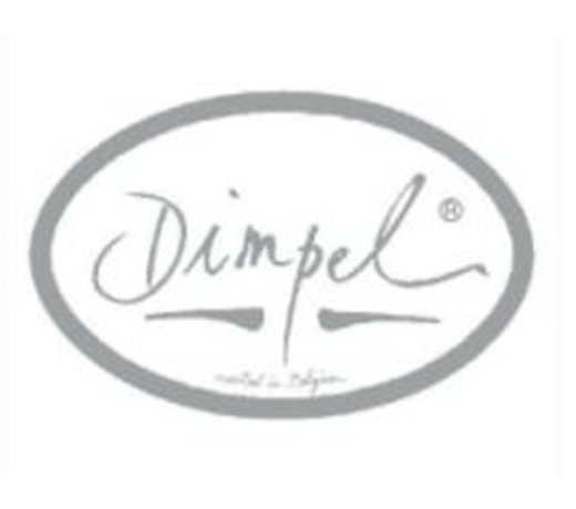 Dimpel