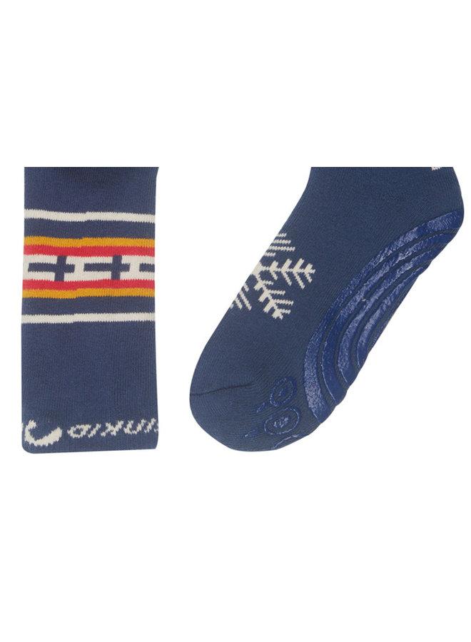 Finkid dicke Socken Tapsut Stoppersocken