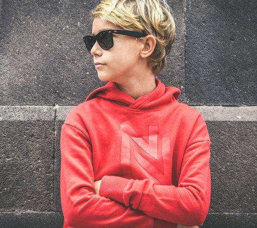 Boys  Designerkleidung und Markenmode für Jungen