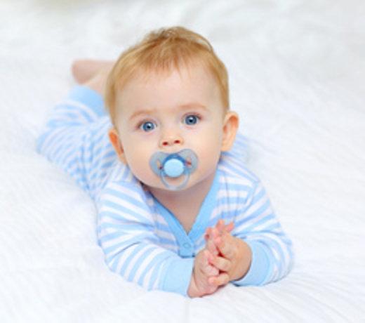 Babykleidung Markenkleidung und Designermode fürs Baby und Kleinkind