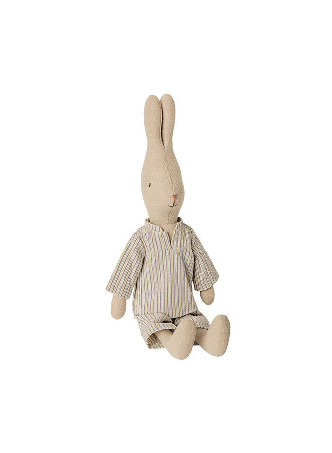 Maileg Hase im Pyjama 32cm