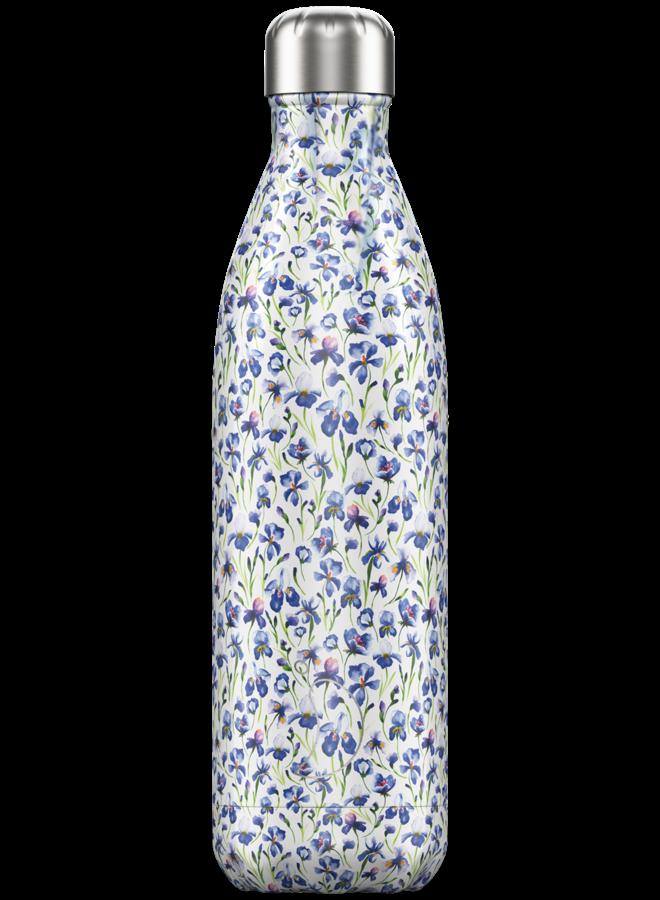 Chilly's Trinkflasche Iris 500ml
