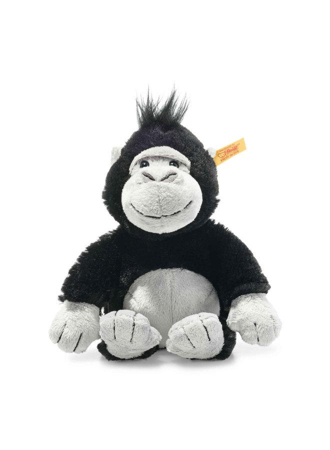 Steiff Soft Cuddly Friend Bongy 20cm