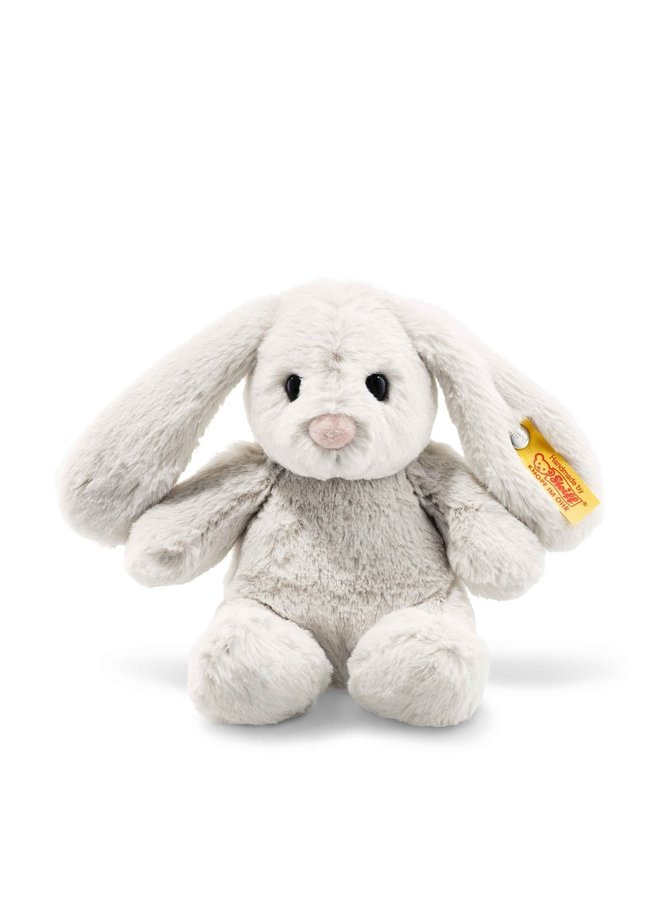 Steiff Soft Cuddly Friend Hoppie 18cm