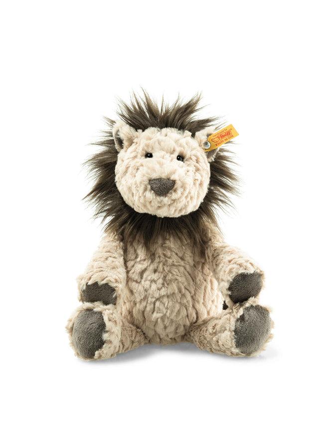 Steiff Soft Cuddly Friend Lionel 30cm