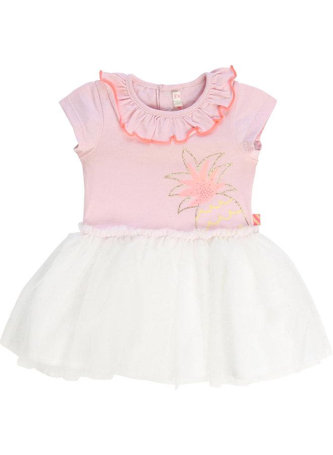 Billieblush Baby Sommerkleid