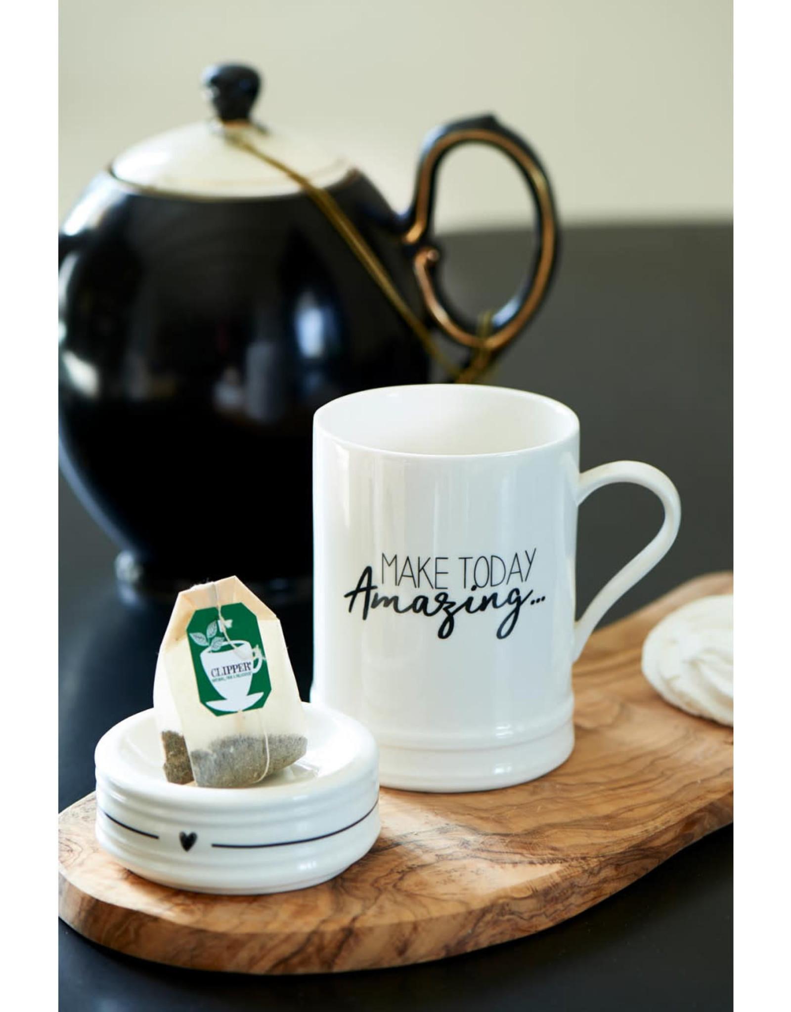 Rivièra Maison Make Today Amazing Mug