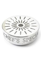 Rivièra Maison Chef's Special Rechaud