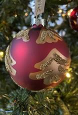 EDG kerst